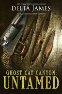 Pdf Untamed: Ghost Cat Canyon