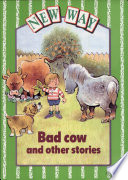 Books - Bad Cow and Other Stories | ISBN 9780174015413