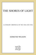 Shores of Light