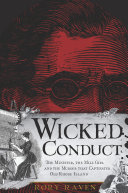 Wicked Conduct