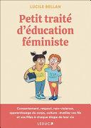 Petit traité d'éducation féministe Pdf/ePub eBook
