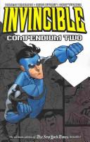 Invincible Compendium Volume 2 TP