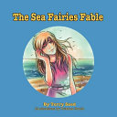 The Sea Fairies Fables
