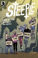 Steeple #3 [Pdf/ePub] eBook
