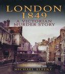 London 1849 Pdf/ePub eBook