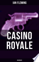 CASINO ROYALE  Unabridged