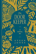 The Door Keeper