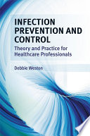 Infection Prevention and Control Book