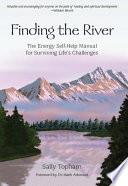 Round River [Pdf/ePub] eBook