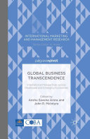 Global Business Transcendence