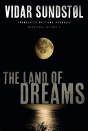 Pdf The Land of Dreams Telecharger