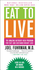 Eat to Live Pdf/ePub eBook