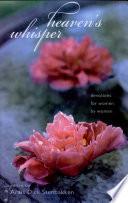 Heaven s Whisper Book PDF