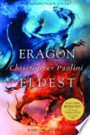 Eragon/Eldest