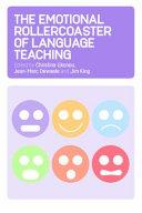 Pdf The Emotional Rollercoaster of Language Teaching