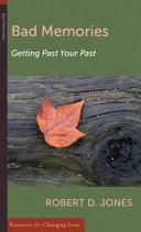 Bad Memories Book PDF
