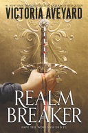 link to Realm breaker in the TCC library catalog