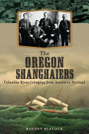 The Oregon Shanghaiers [Pdf/ePub] eBook