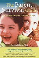 The Parent Survival Guide