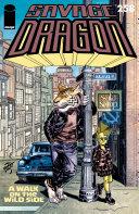Savage Dragon #258 Pdf/ePub eBook