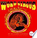 The Word Circus Book PDF