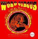 The Word Circus Pdf/ePub eBook