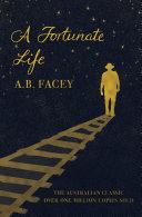 Fortunate Life Pdf/ePub eBook