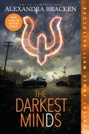 The Darkest Minds Pdf/ePub eBook