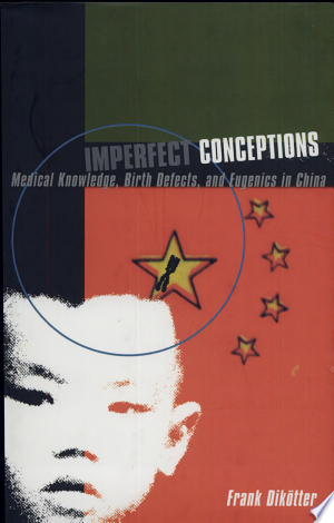 Download Imperfect Conceptions Free PDF Books - Free PDF