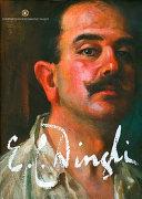 Edward Caruana Dingli (1876-1950)