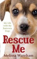 Rescue Me [Pdf/ePub] eBook