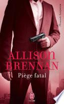 When You Kiss Me Maine Sullivans Contemporary Romance [Pdf/ePub] eBook