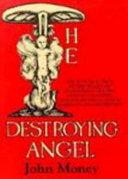 Destroying Angel [Pdf/ePub] eBook