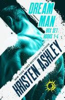 Dream Man Box Set Pdf/ePub eBook