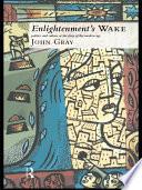 Enlightenment s Wake
