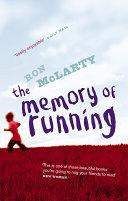 Pdf The Memory Of Running