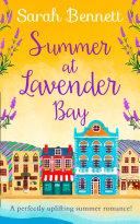 Summer at Lavender Bay  Lavender Bay  Book 2