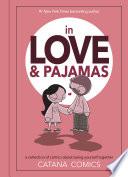 In Love   Pajamas