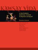 Kawsay Vida
