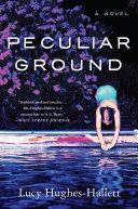 Peculiar Ground Pdf/ePub eBook