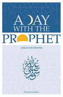 A Day with the Prophet Book PDF