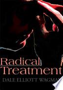 Radical Treatment Book PDF