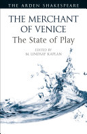 The Merchant of Venice  The State of Play