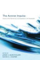 The Activist Impulse [Pdf/ePub] eBook