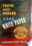 Truth About Punjab