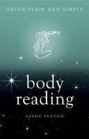 Body Reading Book