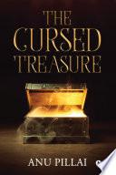 The Cursed Treasure