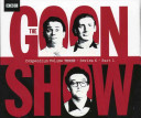 Goon Show Compend