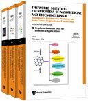 World Scientific Encyclopedia of Nanomedicine and Bioengineering II  The  Bioimplants  Regenerative Medicine  and Nano Cancer Diagnosis and Phototherapy  a 4 Volume Set
