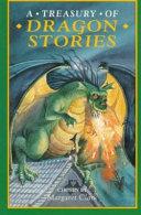 A Treasury of Dragon Stories